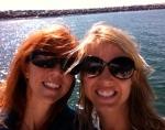 lisajenn_whalewatching