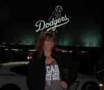 Dodger-Stadium1